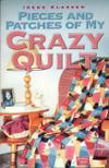 Crazy_Quilt_cover