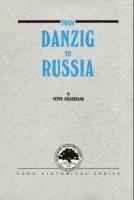 Danzig to russia