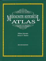 MennoniteHistoricalAtlas2ndEditioncover