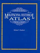 MolotschnaAtlasCover