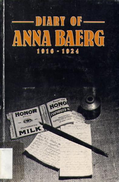 diary_of_anna_baerg